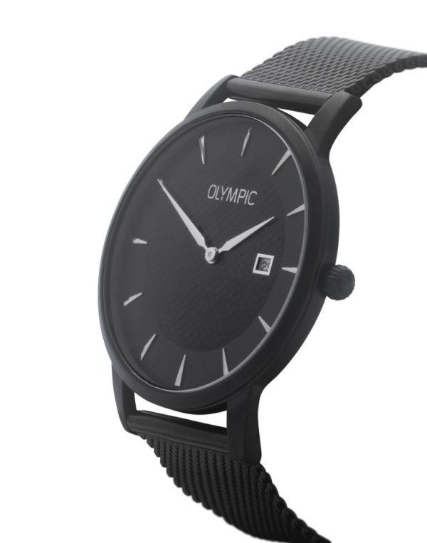 OL66HZZ001