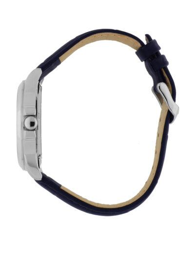 Herenhorloge-saffier-OL26HSL066