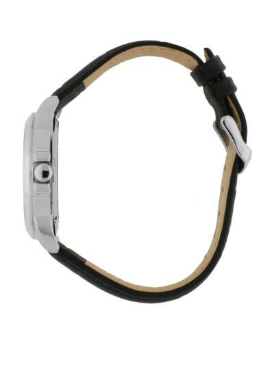 Herenhorloge-saffier-OL26HSL067