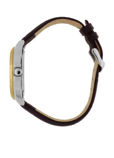 Herenhorloge-saffier-OL26HSL068B