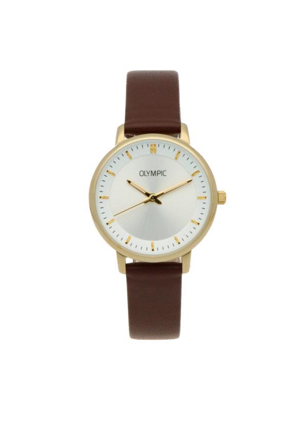 OL21DDL002_Olympic_horloge