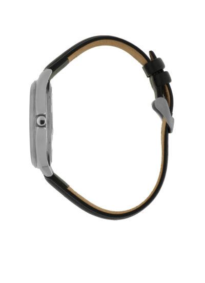 Herenhorloge-titanium-OL26HTL211