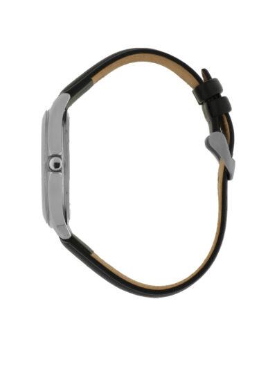 Herenhorloge-titanium-OL26HTL212