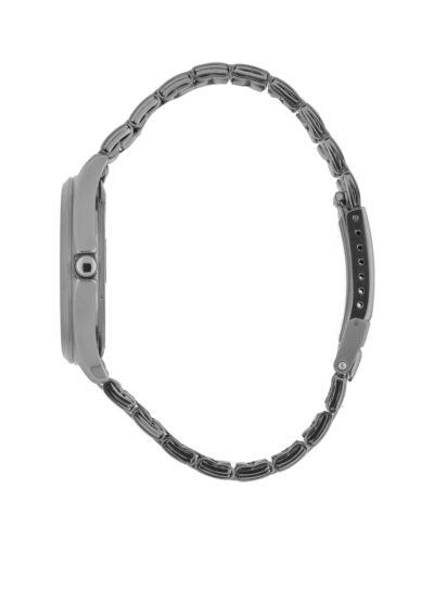 Herenhorloge-titanium-OL26HTT211